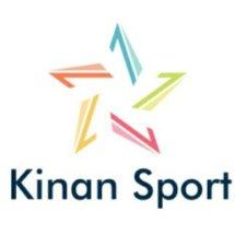 kinan sport Logo