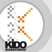 Logo Kid0-Place