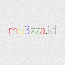 Logo mu3zza