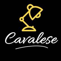 Cavalese Logo