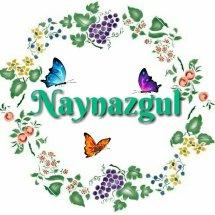 Logo Naynazgul