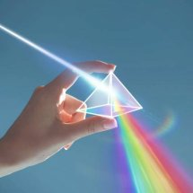 Rainbow Home Logo