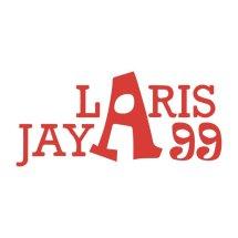 Logo laris jaya 99