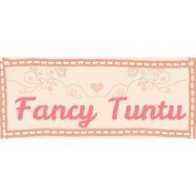 Logo Fancy Tuntu