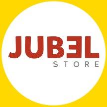 Logo JubelStore