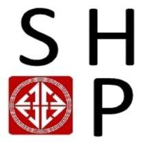 Bushindo Shop Logo