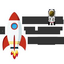 logo_andriegallery