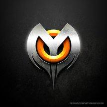 Impulse Gaming Logo