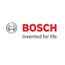 Logo BOSCH by Klik Onderdil