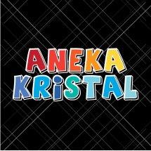 Aneka Kristal Logo