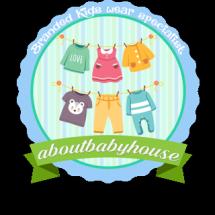 aboutbabyhouse Logo