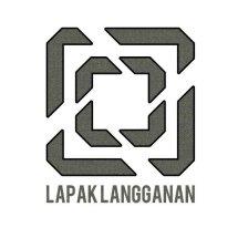 Logo LapakLangganan