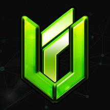Logo Celestial Tech