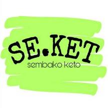 Logo sembakoketo