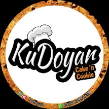 Kudoyan Logo