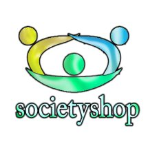 Logo societyshop