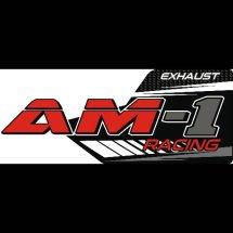AM1 Racing Logo