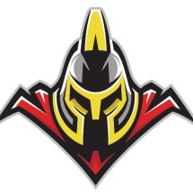 Knight Gaming Logo