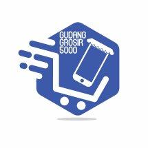 Logo GUDANGGROSIR5000
