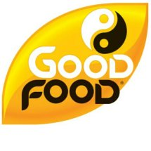 Logo good-food