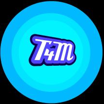 Logo Tas4mania