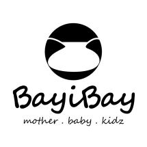 Logo bayibay