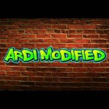 Logo ardi modified