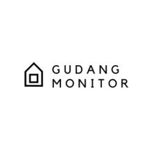Logo Gudang Monitor