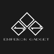 Logo Emperor Gadget