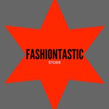Logo Fashiontastic Store