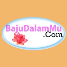Logo Baju Dalam Mu