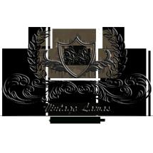 Vintage Lawas Logo