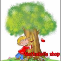 nathabelle Logo