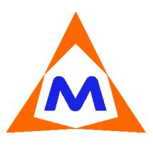 microvolta Logo