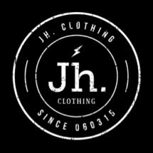 Logo jhclothing