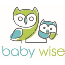 Logo Baby Wise