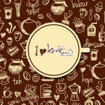 Palem Ceria Shop Logo