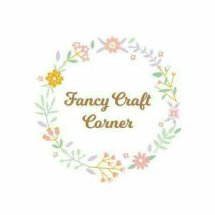 Logo Fancy Craft Corner