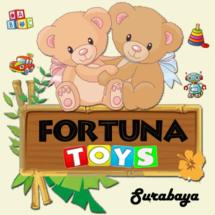 Logo FORTUNA_SHOP