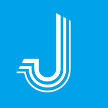 Logo JATIEZ Store