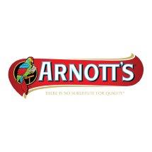 logo_arnotts