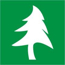 Consina Store Official Logo