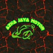 logo_azkajayamotor