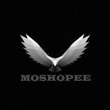 Logo MOShopee