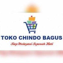 TOKO CHINDO BAGUS Logo