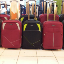 Logo TAS DURABLE