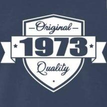 Toko 1973 Logo