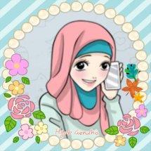 hijab_gendhis Logo