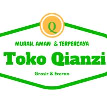 Toko Qianzi Logo
