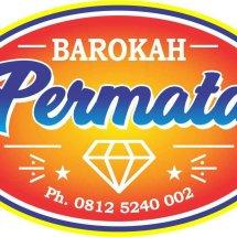 Barokah Permata Logo